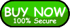 Buy Now 100% Secure Guaranteed