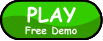 Free PC Demo Download
